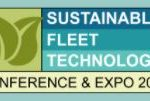 Sustainable Fleet Technology Conference & Expo 2021