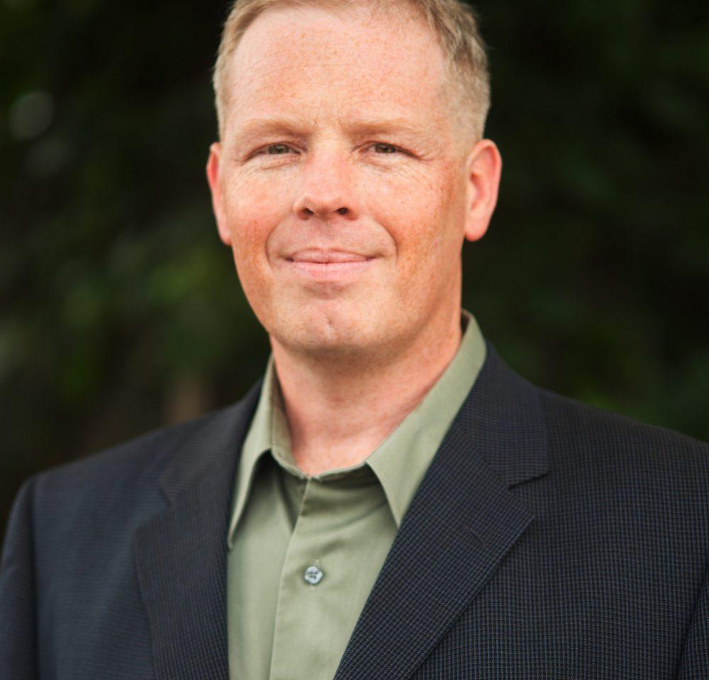 Jason Wager