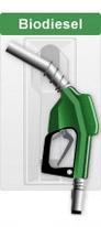 biodiesel_nozzle_on-ba47fca0