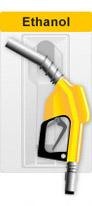 ethanol_nozzle_on-5a47d406