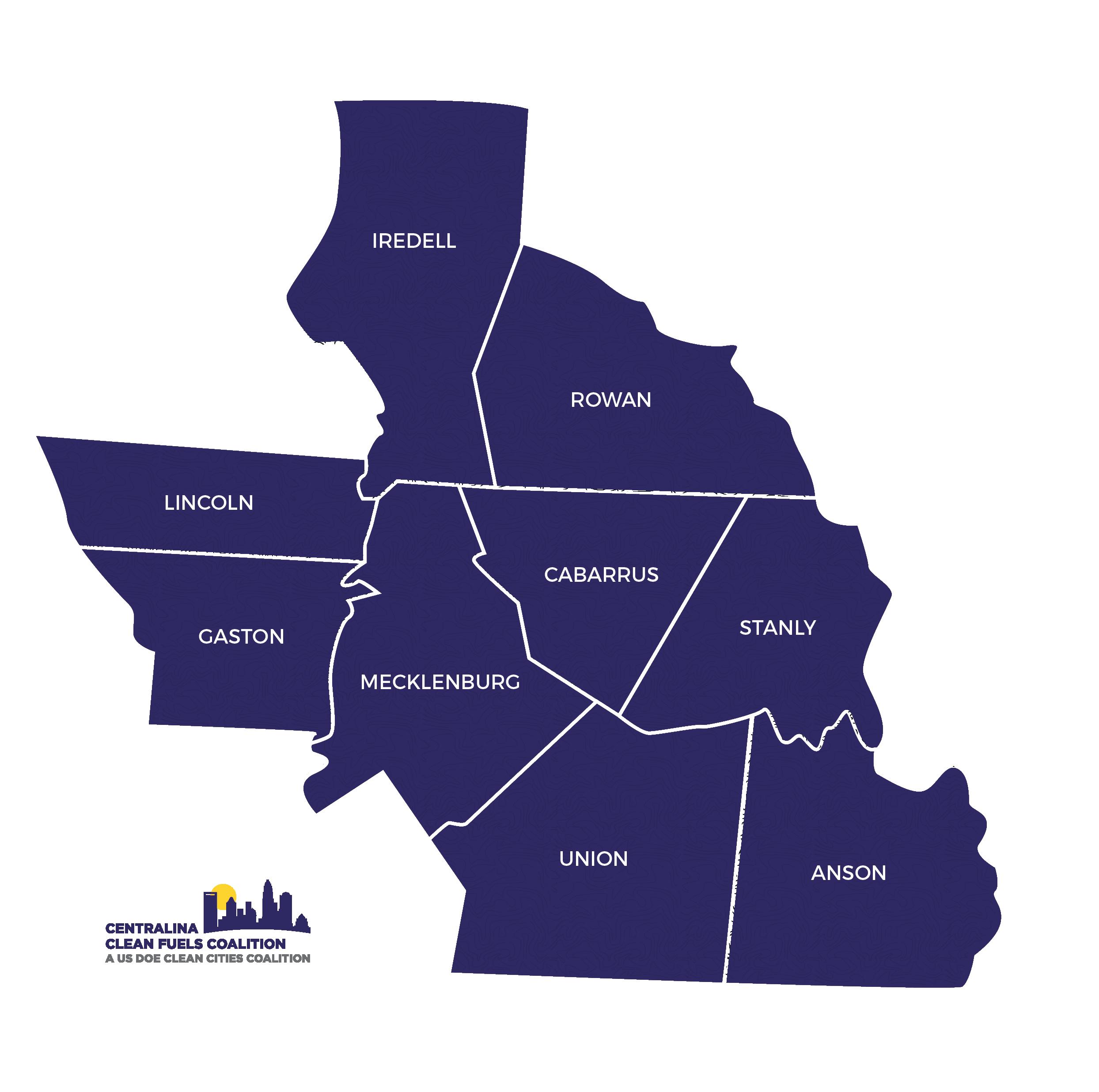 CCFC-9-county-map_dft2-01