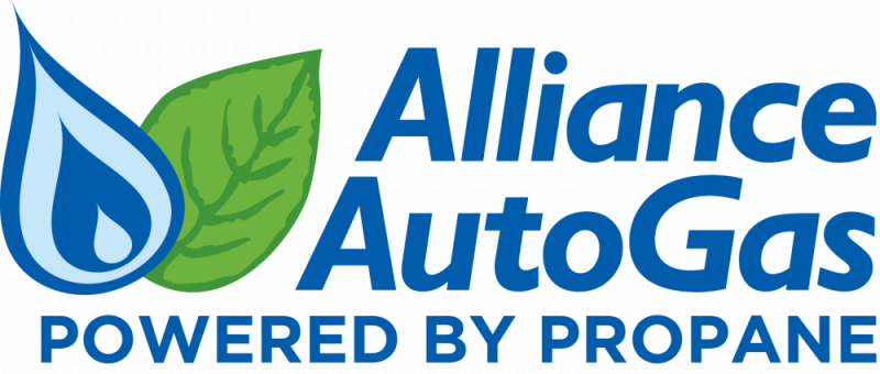 Alliance Auto Gas