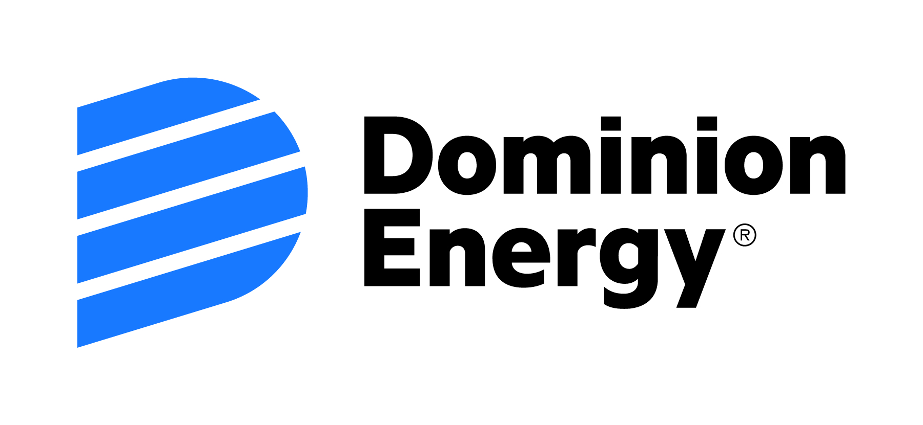 Dominion_Energy