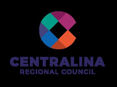 CCOG_Parent Logo_Primary-01