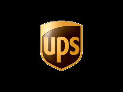 UPS-logo-880x660