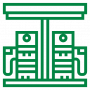 icons_dft2-06